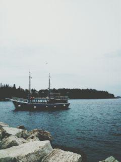 croatia hrvatska photography nature