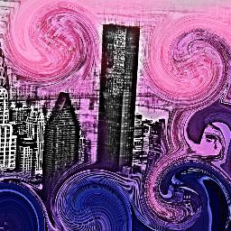 wapstretchtool