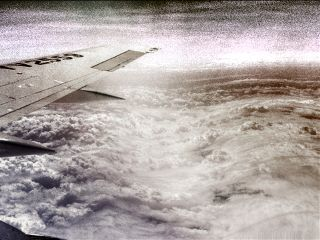venezuela air fly