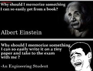 copy examz