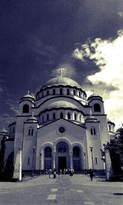 beautiful emotions photography travel orthodox