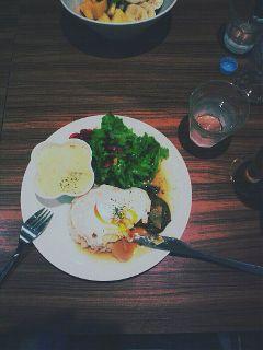 lunch hawaiian hawaiian food