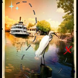 waplightmasks disney boat journey quotes & sayings