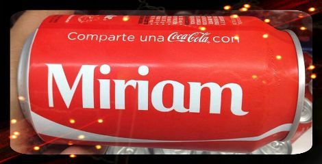 photography follew me facebook coca cola vintage