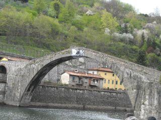 wapbridges italy tuscany noedit