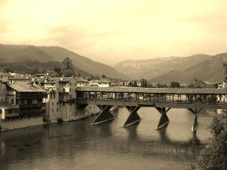 photography sepia travel wapbridges bridge