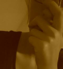 emotions sad sepia fall november