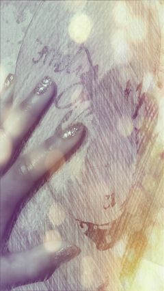 sattag manicure