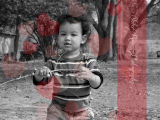 gdlovepostcard cute valentine love truelove heart