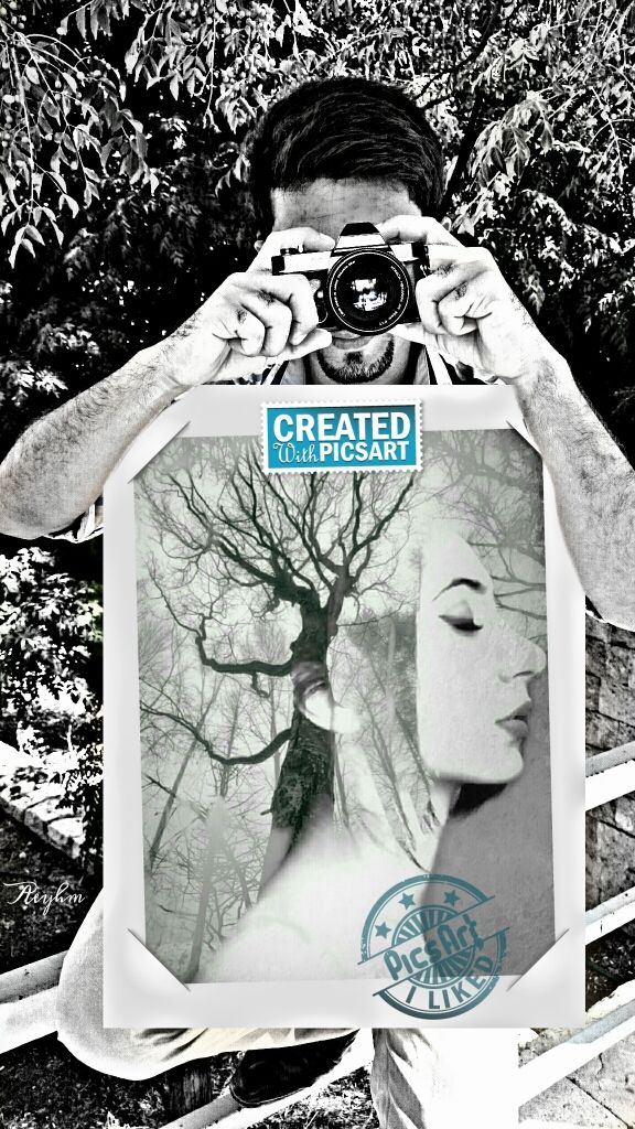 graphic design contest winners