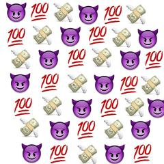 emoji 3 Photos