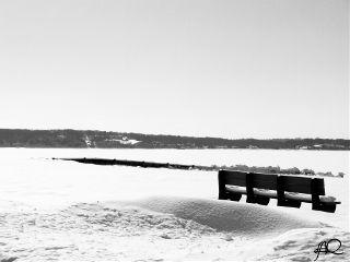 beach beautiful blackandwhite longisland photography