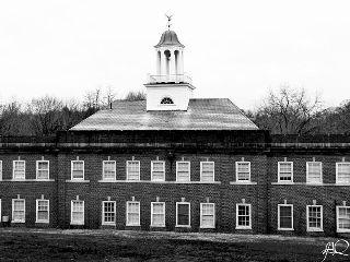 oldbuilding history longisland newyork photography