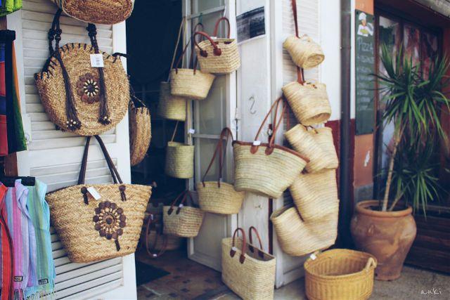 bag images